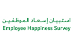 Employee Happiness Survey