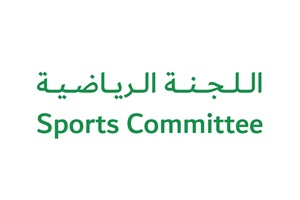 Sports Committee