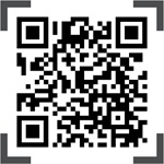 QR code of World Energy Day