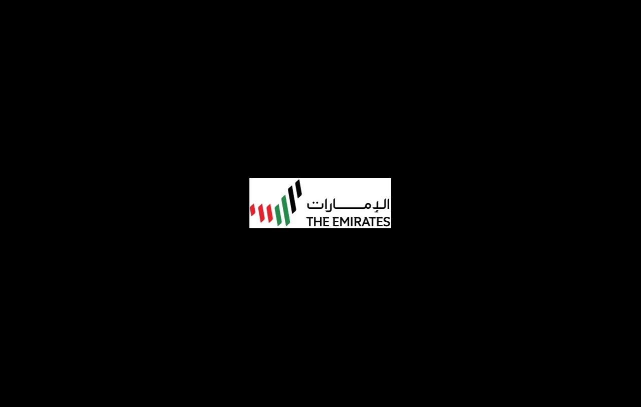UAE Nation Brand