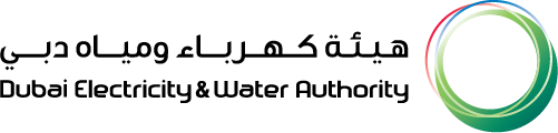 Dubai Electricity Water Authority Dewa Home