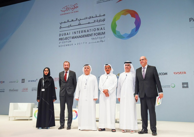 Saeed Mohammed Al Tayer emphasises DEWA's commitment to sustainable development in all its projects