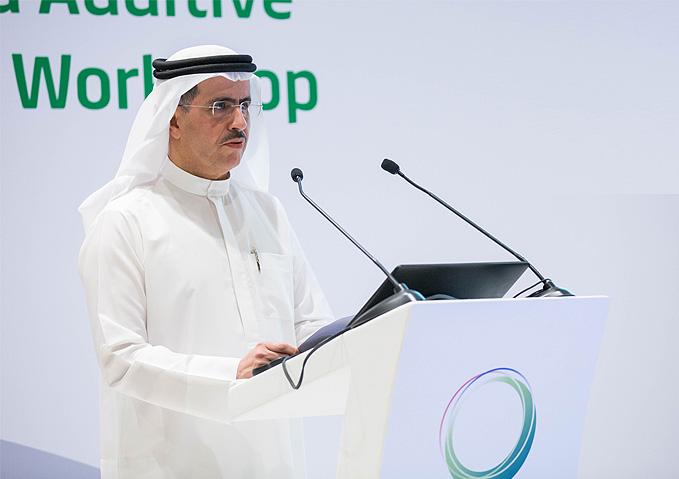 Dubai Electricity & Water Authority (DEWA) | DEWA with GE
