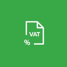Dubai Electricity & Water Authority (DEWA)   Value Added Tax or (VAT)