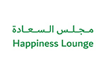 Happiness Lounge